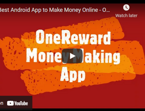 Best Android App to Make Money Online 2021